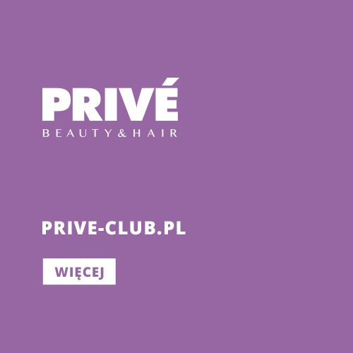 PRIVE-CLUB.PL